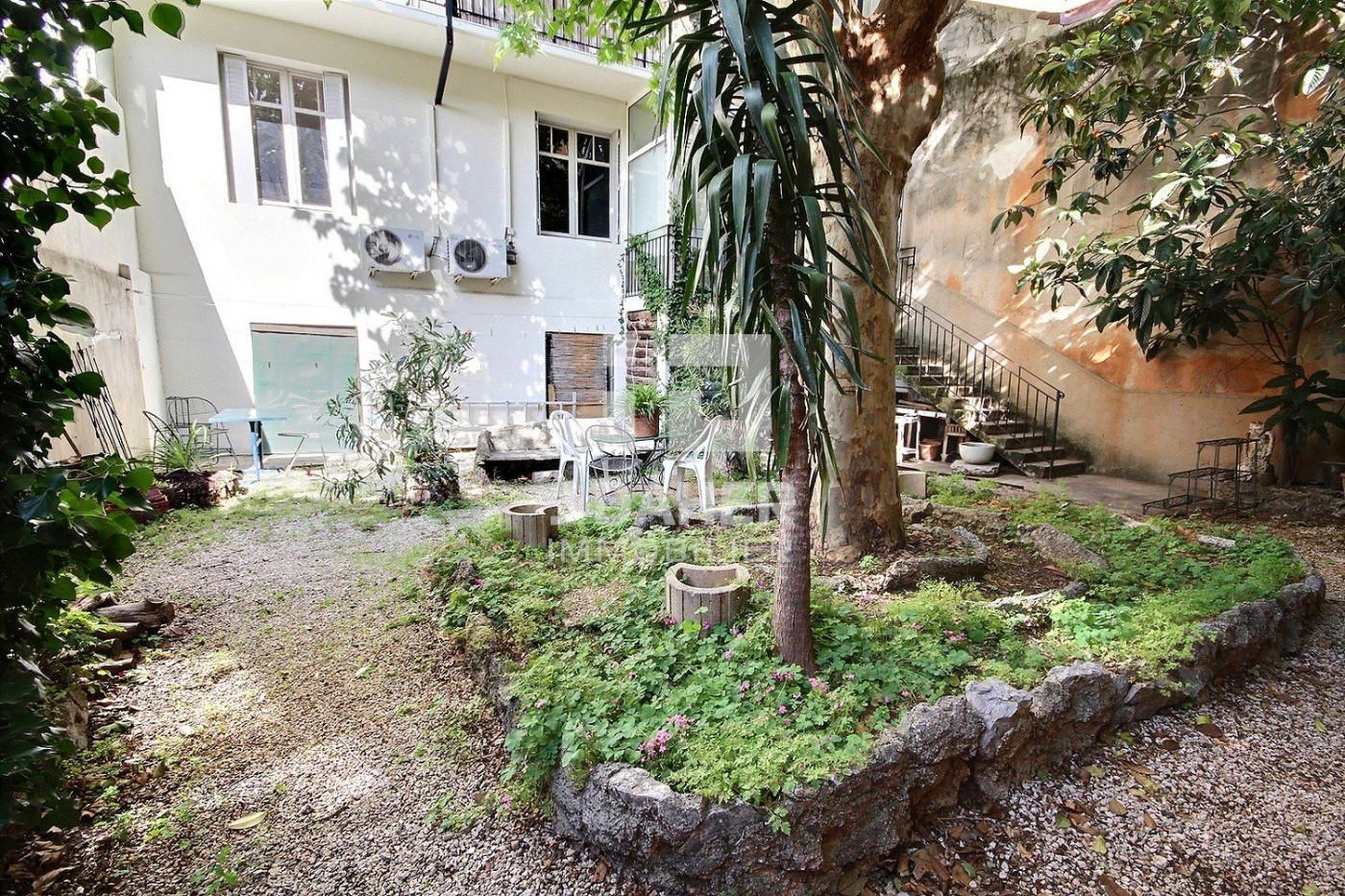 A vendre Marseille 6eme Arrondissement 13025955 J daher immobilier