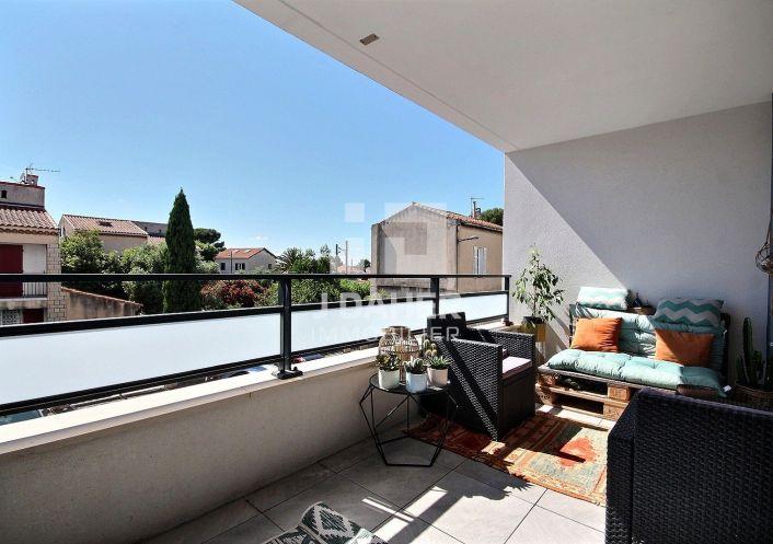 A vendre Marseille 8eme Arrondissement 13025956 J daher immobilier