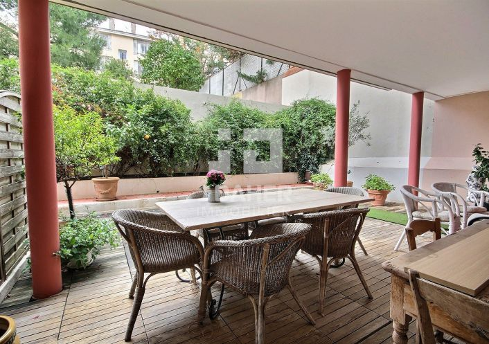 A vendre Marseille 8eme Arrondissement 13025959 J daher immobilier