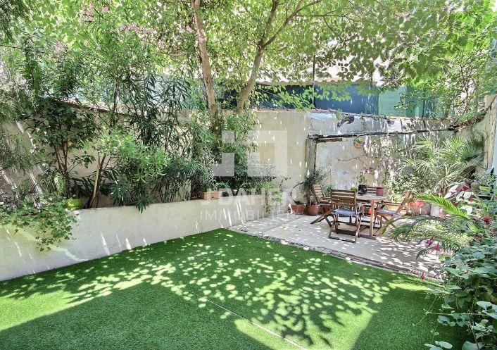 A vendre Marseille 5eme Arrondissement 13025960 J daher immobilier