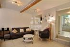 A vendre  Marseille 5eme Arrondissement | Réf 13025960 - J daher immobilier