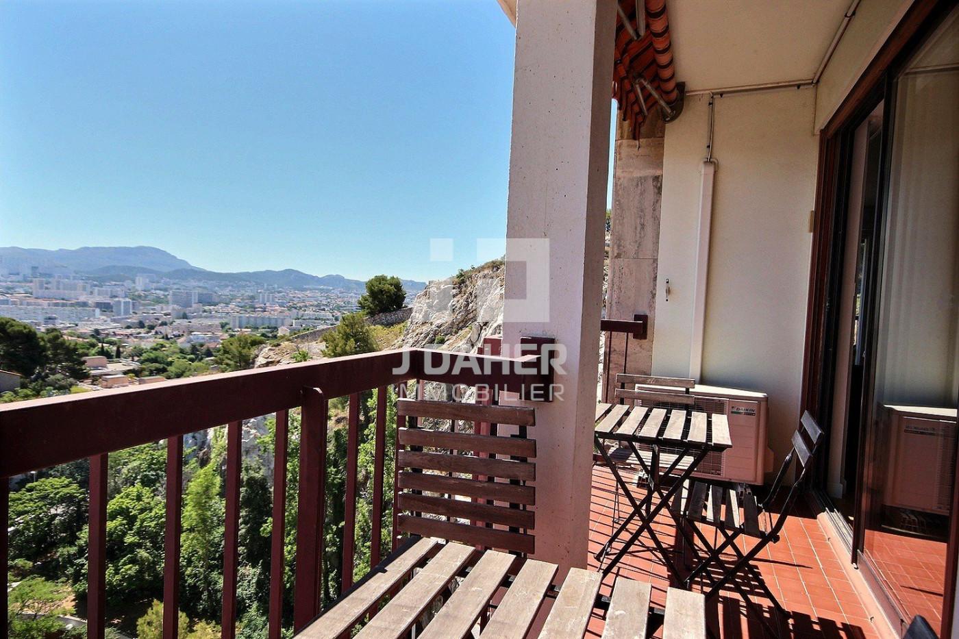 A vendre Marseille 8eme Arrondissement 13025962 J daher immobilier