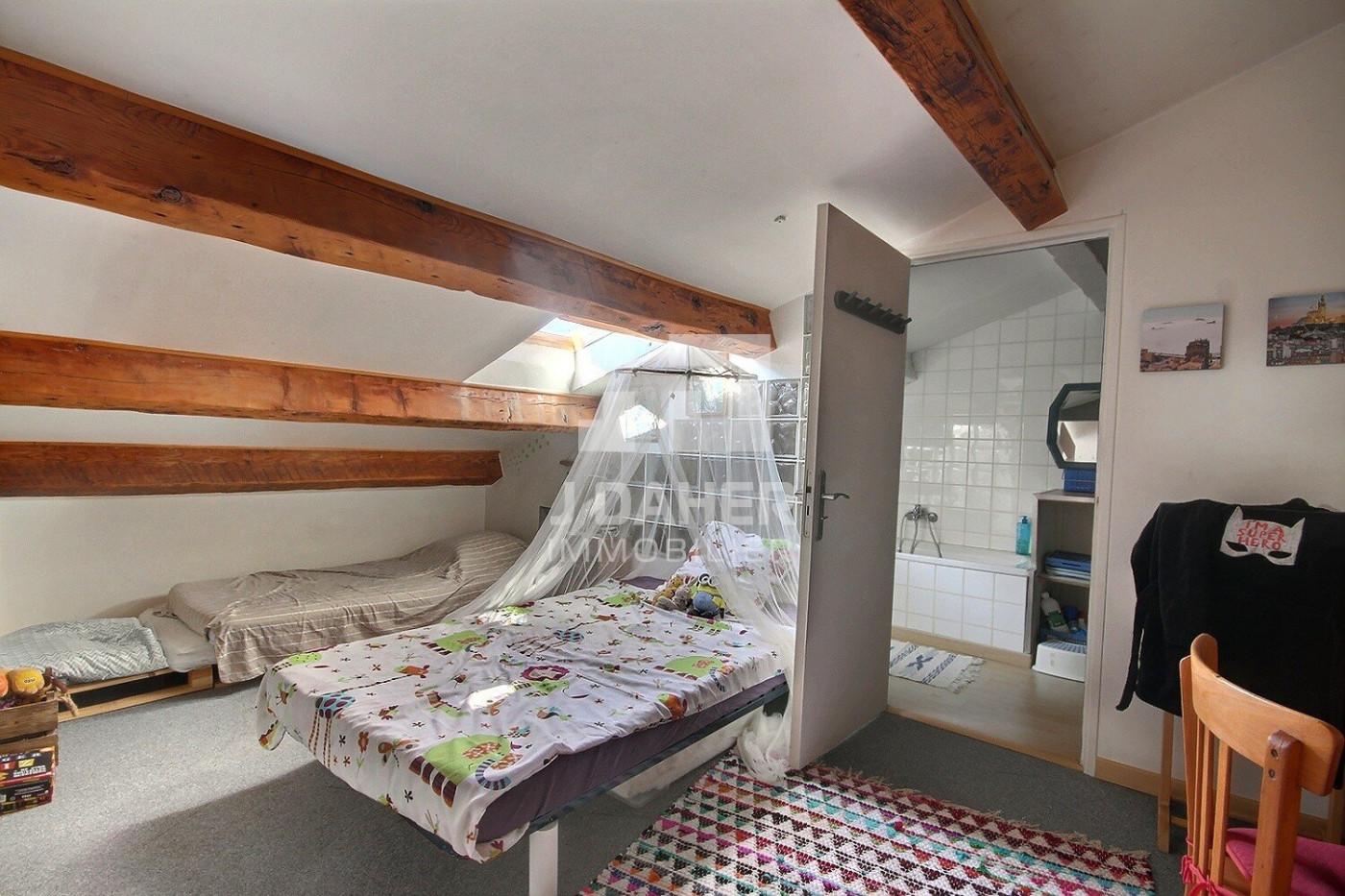 A vendre  Marseille 6eme Arrondissement | Réf 13025965 - J daher immobilier