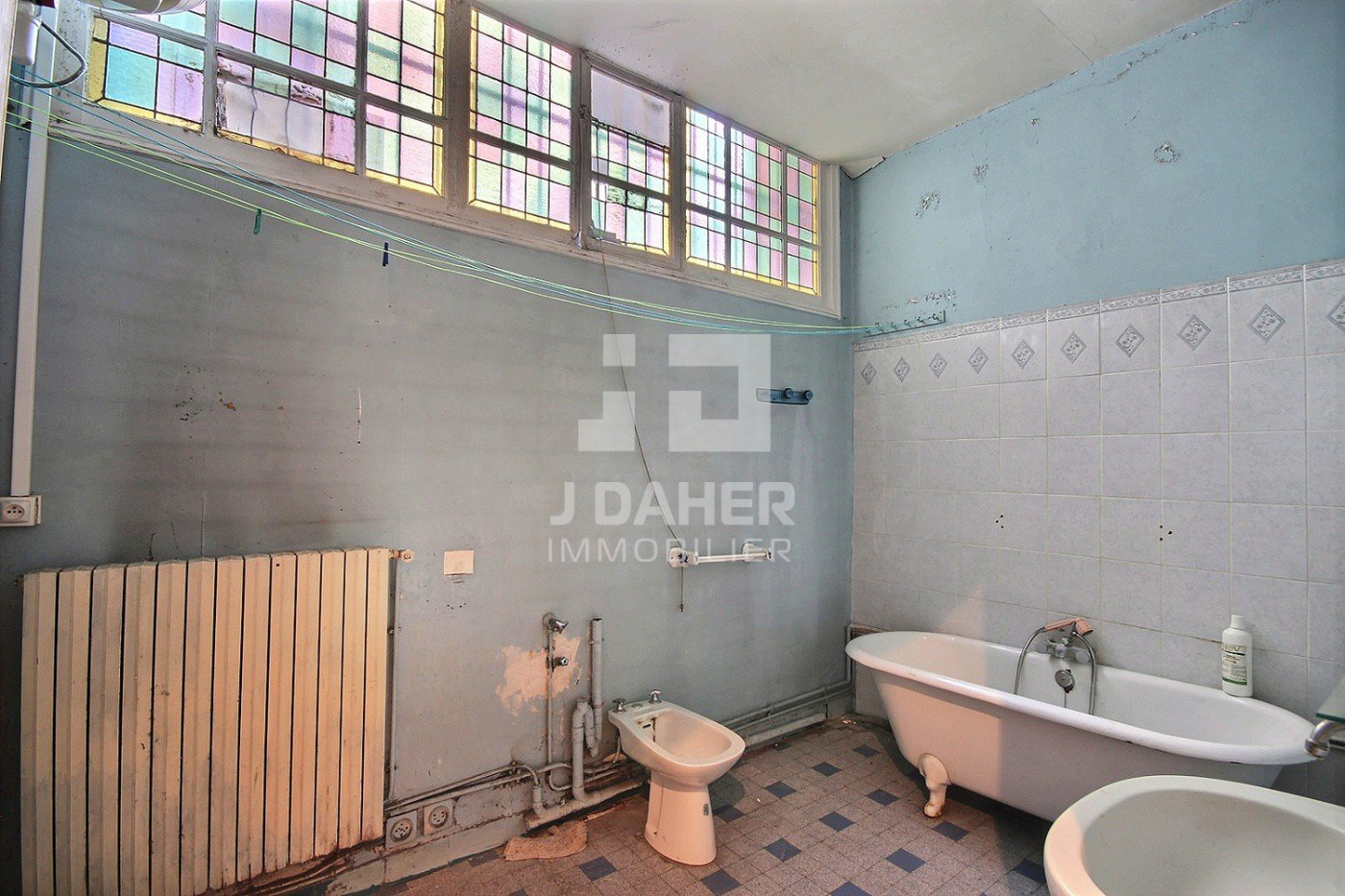 A vendre  Marseille 6eme Arrondissement | Réf 13025967 - J daher immobilier
