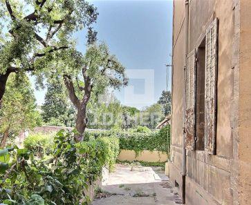 A vendre Marseille 6eme Arrondissement 13025967 J daher immobilier