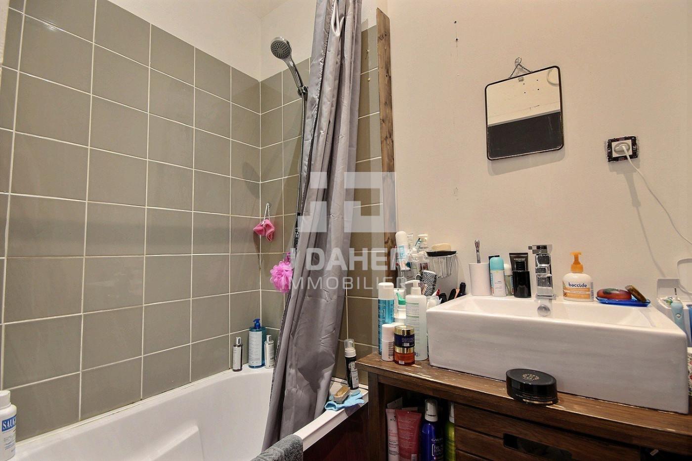 A vendre  Marseille 6eme Arrondissement | Réf 13025968 - J daher immobilier