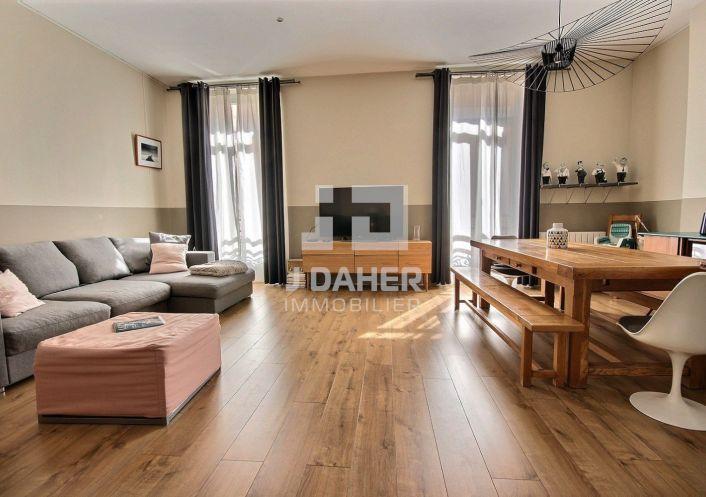 A vendre Marseille 6eme Arrondissement 13025968 J daher immobilier