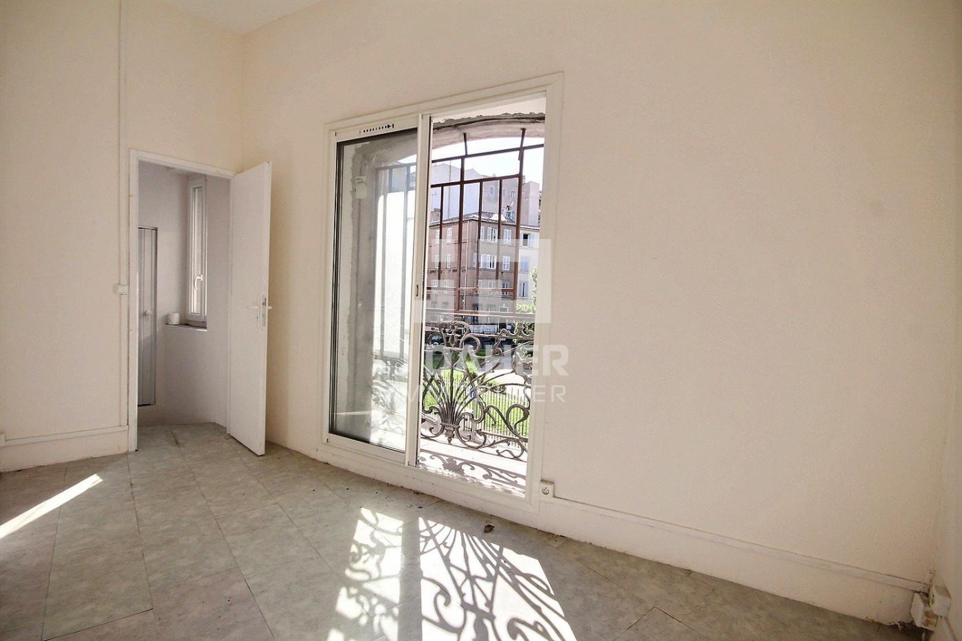 A vendre Marseille 1er Arrondissement 13025972 J daher immobilier
