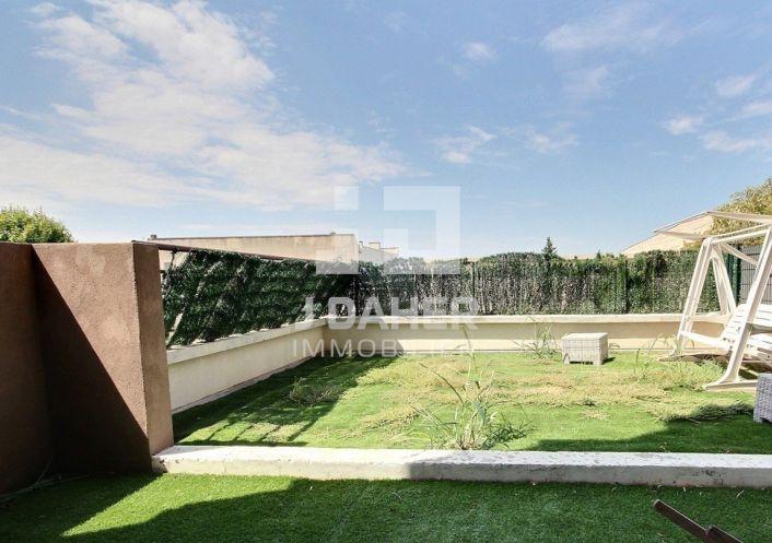 A vendre Marseille 10eme Arrondissement 13025973 J daher immobilier