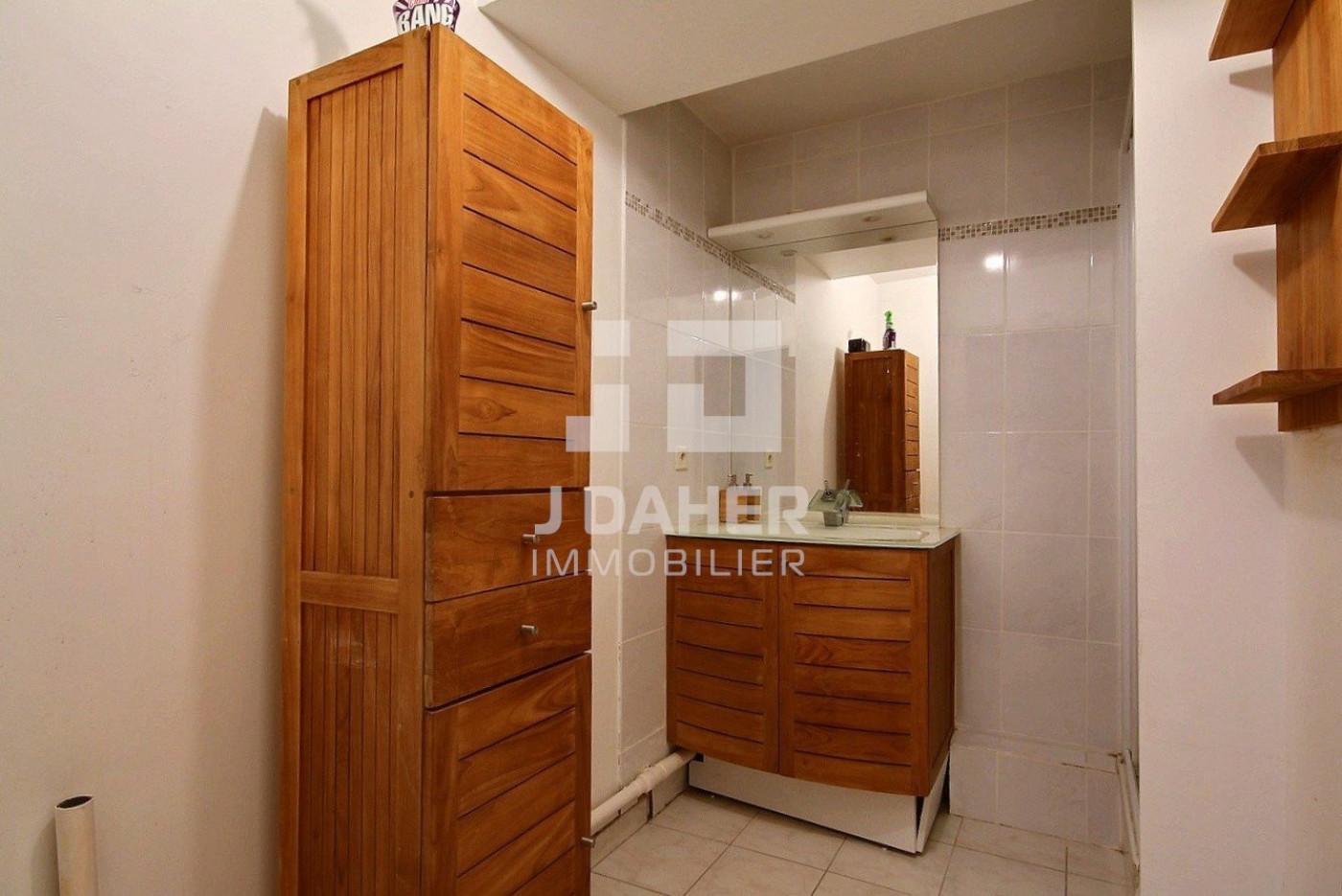 A vendre  Marseille 10eme Arrondissement | Réf 13025973 - J daher immobilier