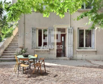 A vendre Marseille 8eme Arrondissement 13025974 J daher immobilier