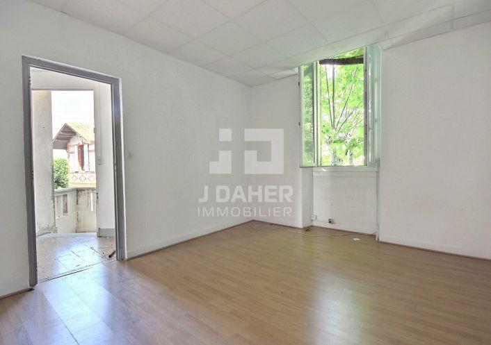 A vendre Marseille 8eme Arrondissement 13025975 J daher immobilier