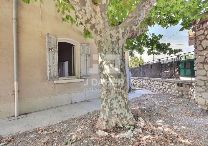 A vendre Marseille 8eme Arrondissement 13025976 J daher immobilier