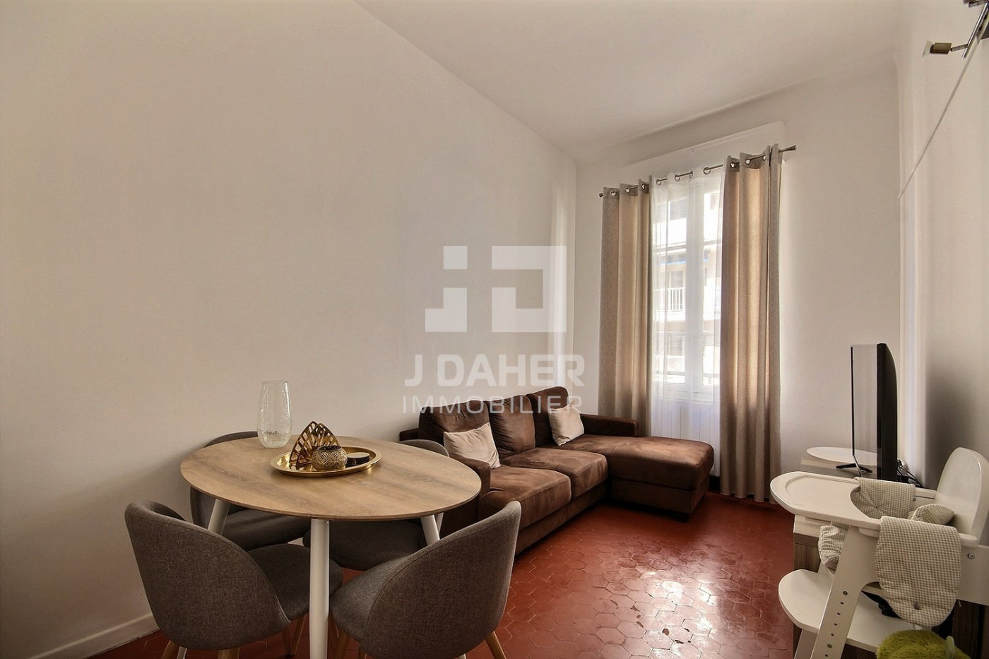 A vendre  Marseille 5eme Arrondissement | Réf 13025977 - J daher immobilier