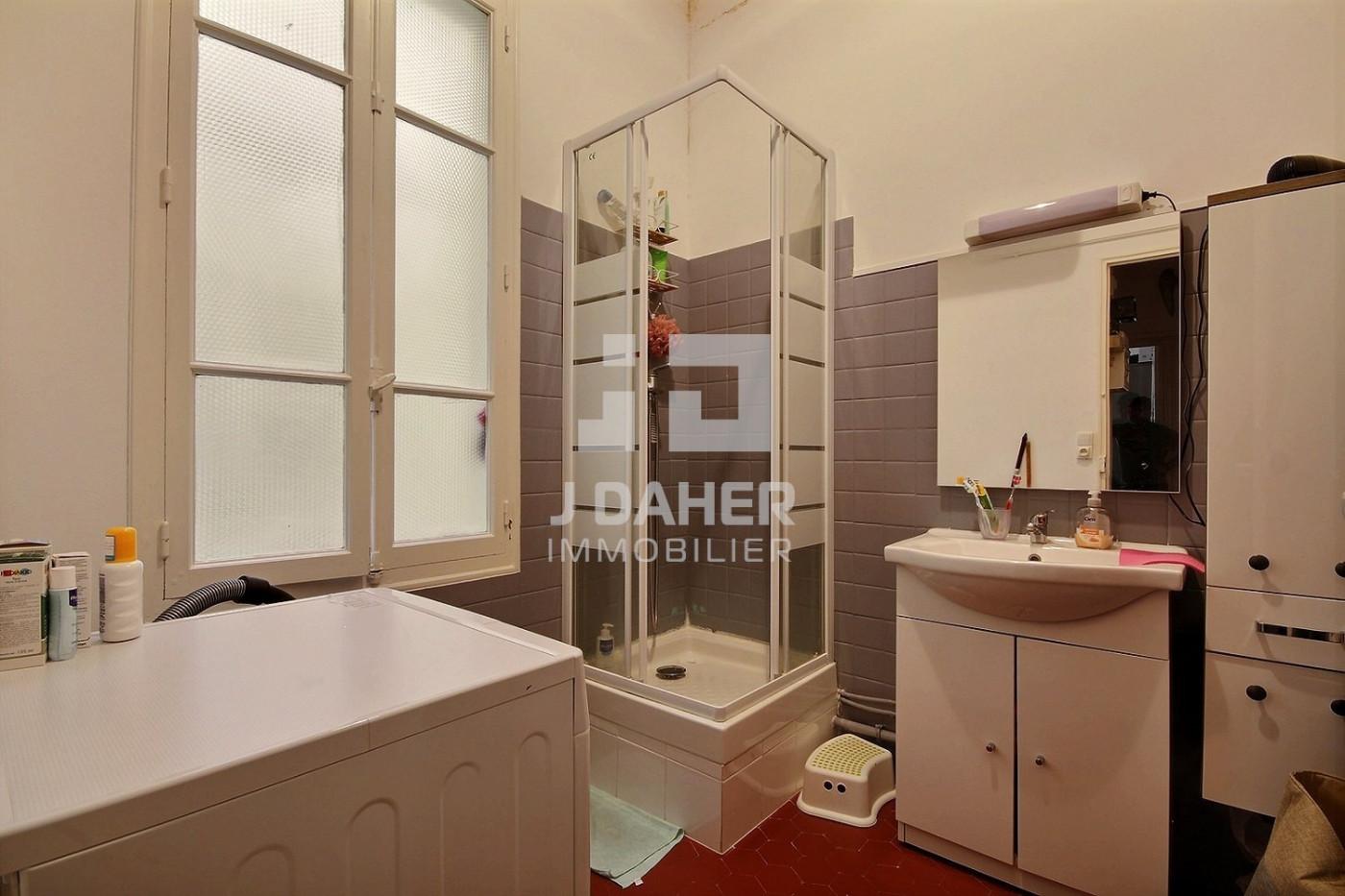 A vendre Marseille 5eme Arrondissement 13025977 J daher immobilier