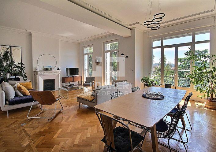 A vendre Marseille 8eme Arrondissement 13025978 J daher immobilier