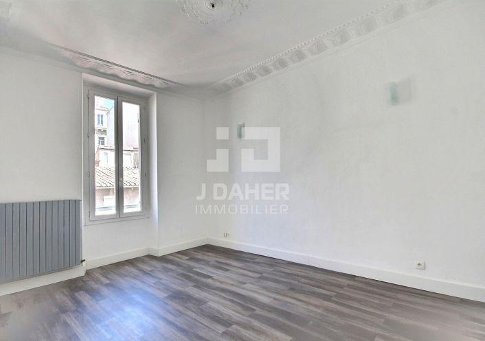 A vendre Marseille 6eme Arrondissement 13025979 J daher immobilier