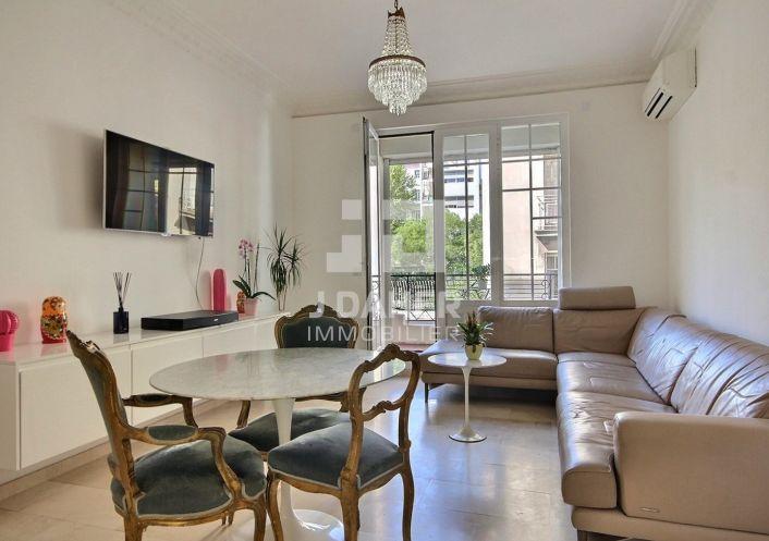 A vendre Marseille 8eme Arrondissement 13025986 J daher immobilier