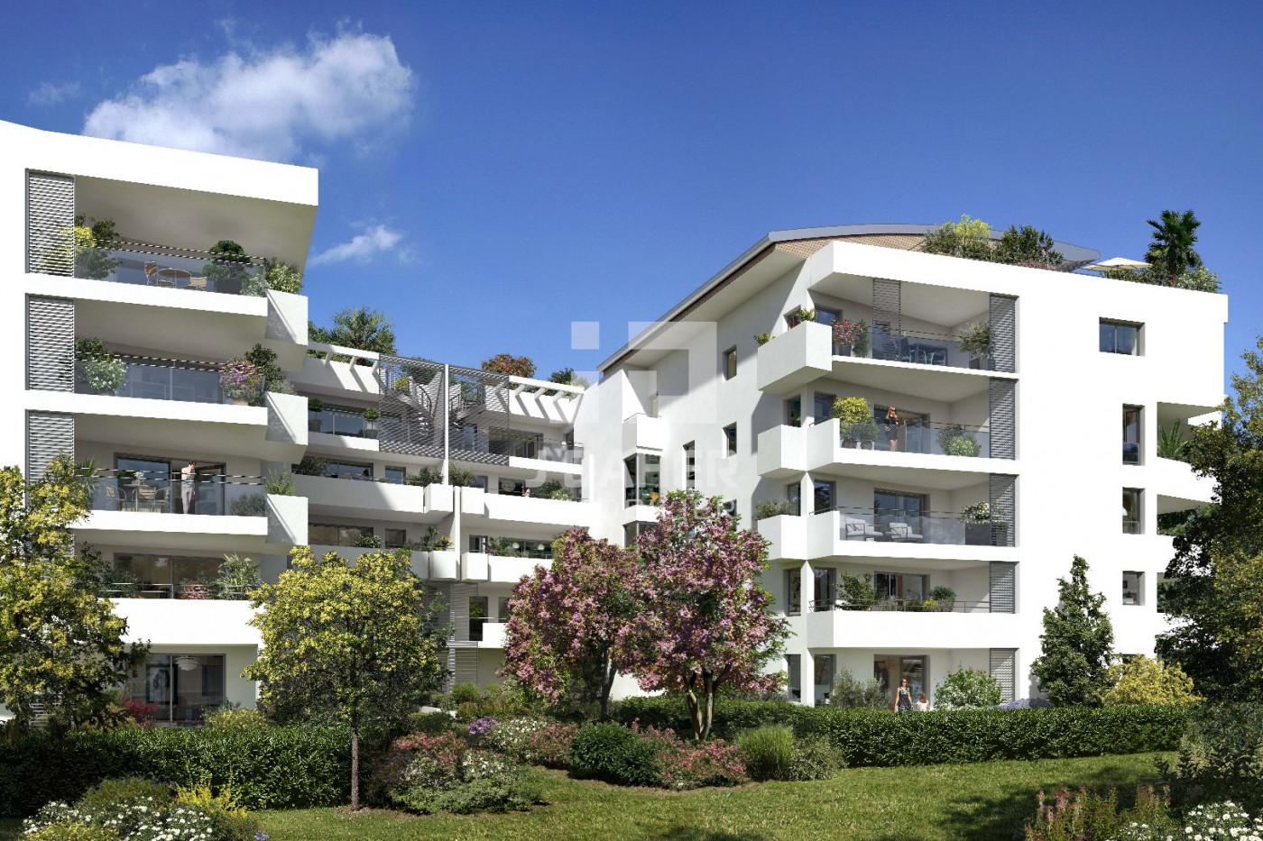 A vendre Marseille 8eme Arrondissement 13025988 J daher immobilier