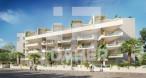 A vendre Marseille 8eme Arrondissement 13025992 J daher immobilier