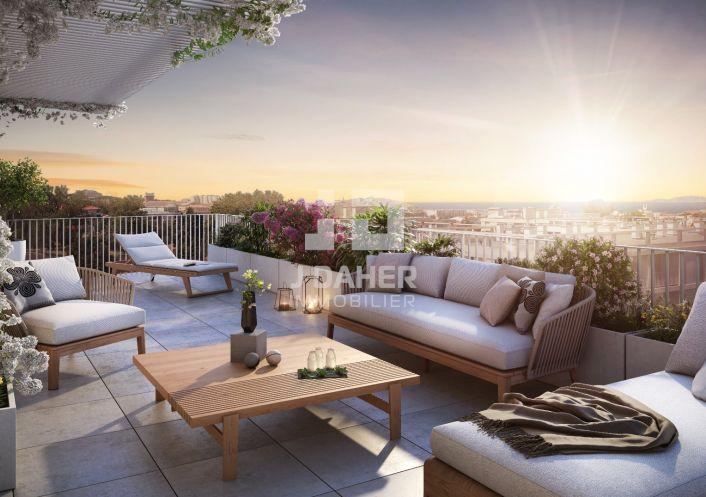 A vendre Marseille 8eme Arrondissement 13025993 J daher immobilier
