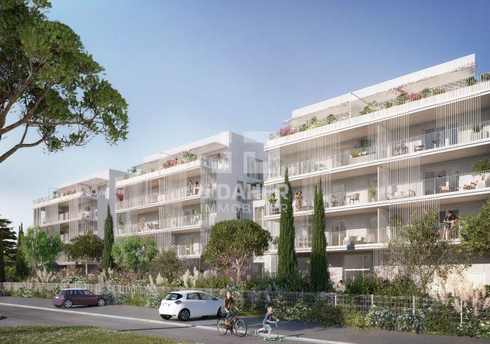 A vendre Marseille 8eme Arrondissement 13025994 J daher immobilier