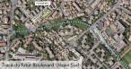 A vendre  Marseille 8eme Arrondissement | Réf 13025994 - J daher immobilier