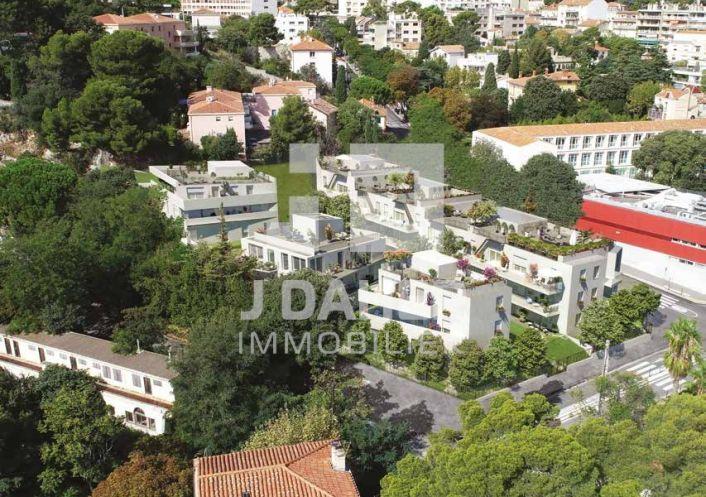 A vendre Marseille 8eme Arrondissement 13025998 J daher immobilier