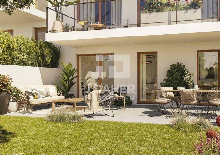 A vendre Marseille 8eme Arrondissement 13025999 J daher immobilier