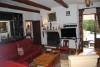 A vendre Senas 13026109 Reseau provence immobilier