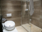 A vendre Les Baux De Provence 1302611 Reseau provence immobilier