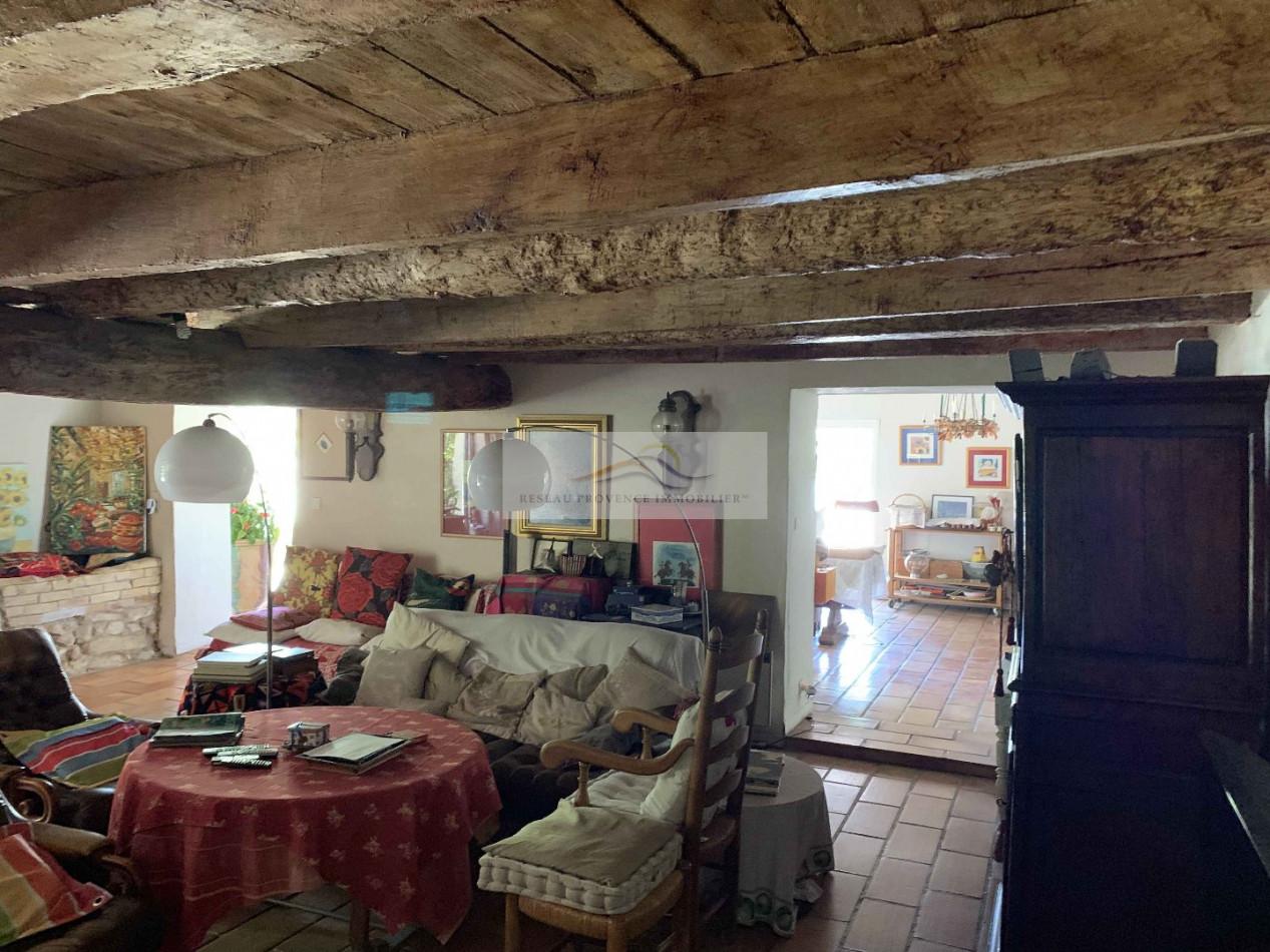 A vendre Cavaillon 13026128 Reseau provence immobilier