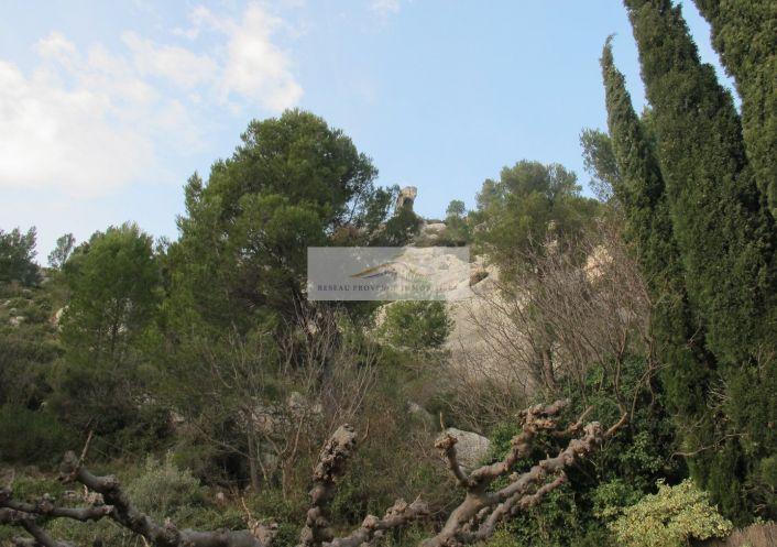A vendre Les Baux De Provence 13026169 Reseau provence immobilier