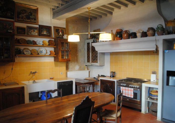 A vendre Saint Remy De Provence 1302616 Reseau provence immobilier