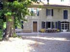 A vendre Saint Remy De Provence 13026197 Reseau provence immobilier