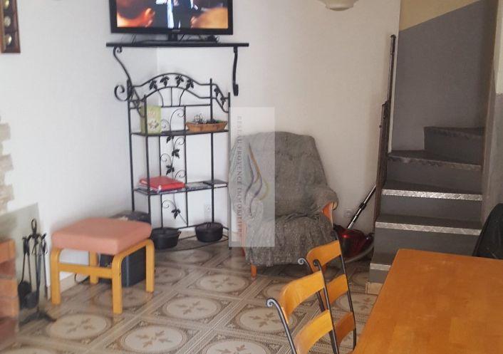 A vendre Cabannes 13026201 Reseau provence immobilier