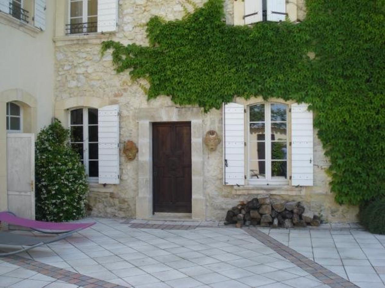 A vendre Avignon 13026203 Reseau provence immobilier