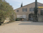 A vendre Eygalieres 13026206 Reseau provence immobilier