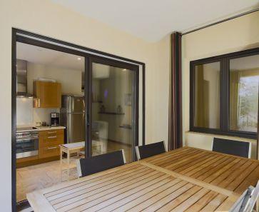 A vendre Bonnieux 13026208 Reseau provence immobilier