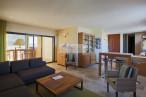 A vendre Bonnieux 13026209 Reseau provence immobilier