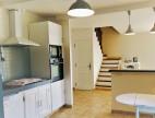 A vendre Apt 13026212 Reseau provence immobilier