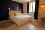 En location saisonnière Saint Remy De Provence 13026224 Reseau provence immobilier