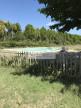 A vendre Saint Remy De Provence 13026247 Reseau provence immobilier