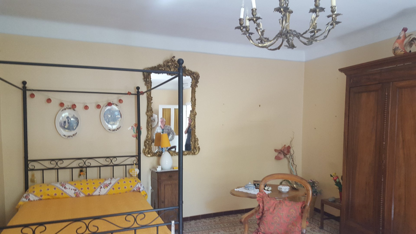 A vendre Eyragues 13026249 Reseau provence immobilier