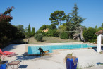 A vendre Meyreuil 13026252 Reseau provence immobilier