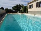 A vendre Uzes 13026269 Reseau provence immobilier