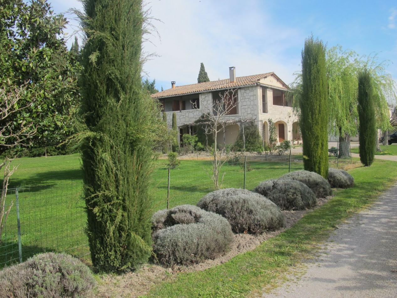 A vendre Saint Remy De Provence 1302626 Reseau provence immobilier