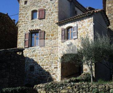 A vendre  Saint Sebastien D'aigrefeuill   Réf 13026272 - Reseau provence immobilier