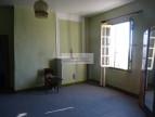 A vendre  Uzes   Réf 13026277 - Reseau provence immobilier