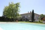 A vendre  Uzes | Réf 13026279 - Reseau provence immobilier
